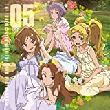 Game Music - Idolmaster Million Live! The Idolm@Ster (The Idolmaster) Live The@Ter Performance 05 [Japan CD] LACA-15315 by INDIE (JAPAN)