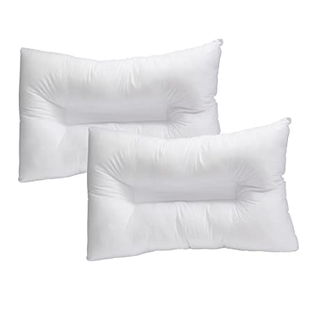 pillow oztas anti hidro snore likayna