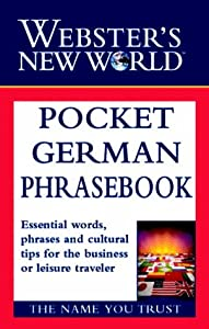 Webster's New World Thesaurus for Thailand (Dec 2001)