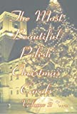 Most Beautiful Polish Christmas Carols v.2 [VHS]