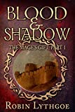 Free eBook - Blood and Shadow