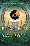 The Planets, Dava Sobel, 0142001163