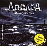 Beyond the Dark by Ancara (2008-03-25)
