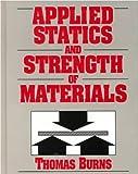 Cheap Textbook Image ISBN: 9780827369597
