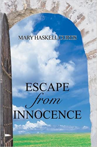 Book Escape From Innocence