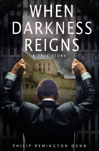 When Darkness Reigns ()