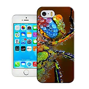 Tpu Iphone 5 5s Case Covers And Easy To Snap On And Off