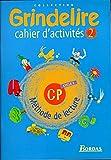 Cahier d'activités 2, CP