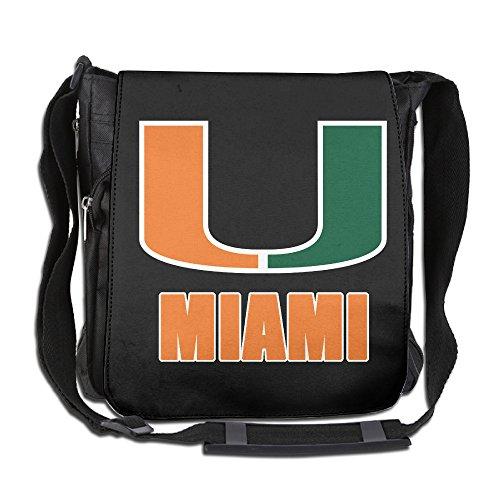 cmcgh-university-of-u-logo-miami-messenger-bag-traveling-briefcase-shoulder-bag-for-adult-travel-and