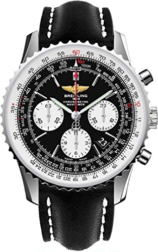 breitling-mens-ab012012-bb01-navitimer-chronograph-stainless-steel-watch
