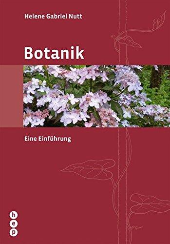 Botanik: Eine Einführung