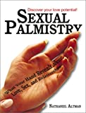 Book Cover for Sexual Palmistry: What Your Hand Reveals About Love, Sex, and Relationships