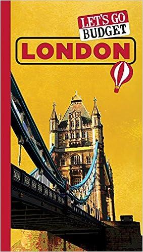 student travel london underground: helicopter