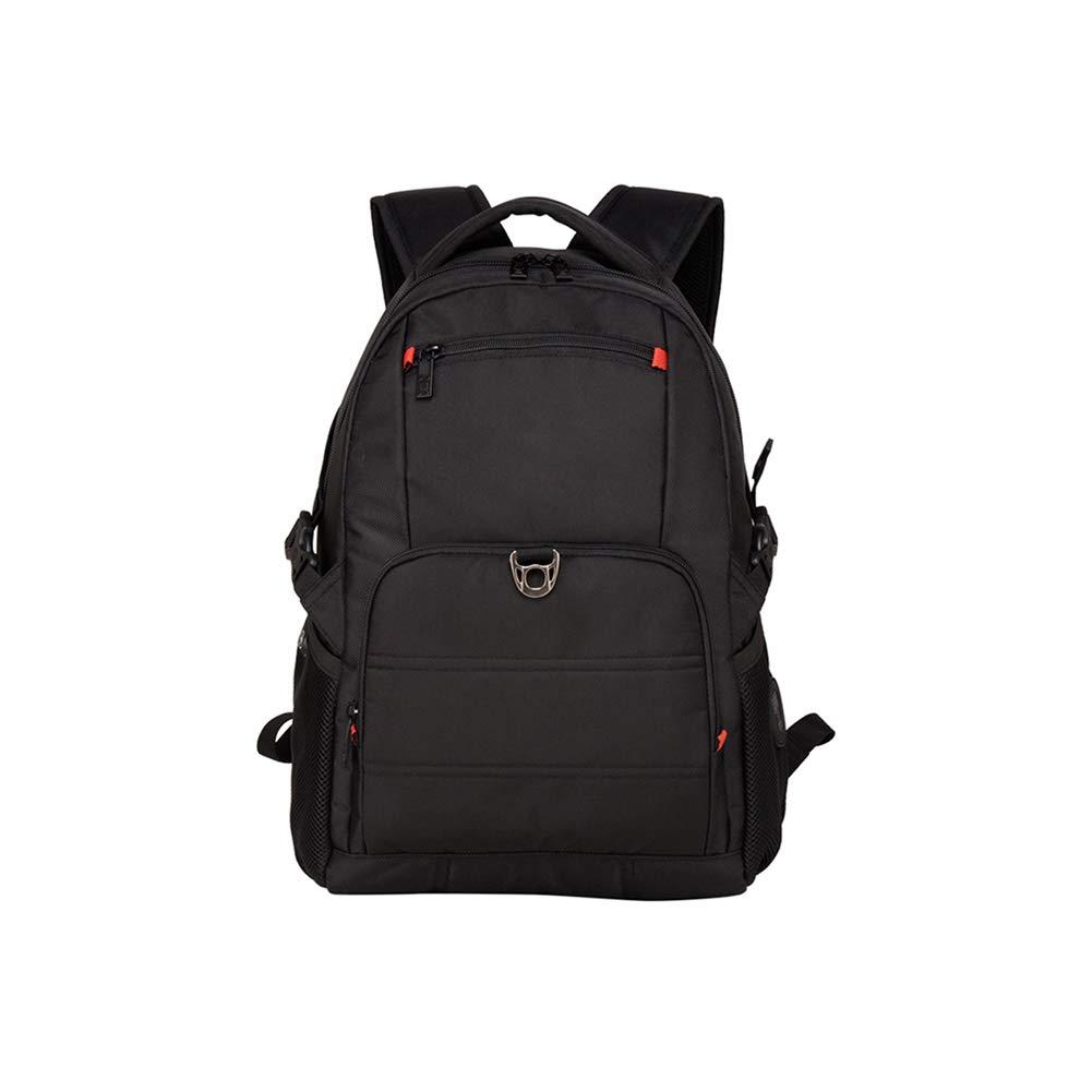 QY L-68 Geschäft-Tasche Computer Tasche Studententasche Reisetaschen Große Kapazität Multifunktional Leicht und Atmungsaktiv