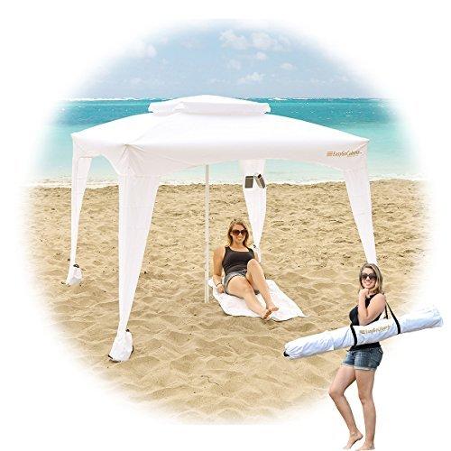 EasyGo Comfortable Elegant Classier Umbrella