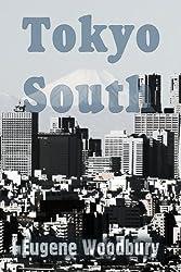 Tokyo South