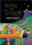 Write On Track, Dave Kemper and Ruth Nathan, 066948220X