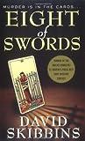 Eight of Swords (Tarot Card Mysteries)