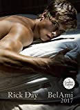 Rick Day Bel Ami 2017: Gallery Edition