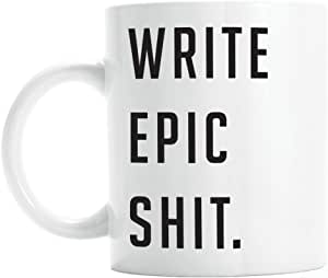 16x20 epic shit | Epic quotes, Friendship quotes ... |Write Epic Shit