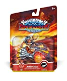 Skylanders SuperChargers: Vehicle Burn Cycle Character Pack