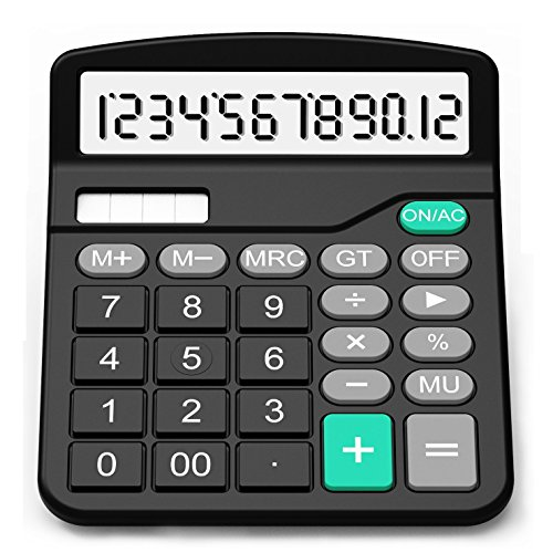 top 5 best graphing calculator ti-84 plus ce black,sale 2017,Top 5 Best graphing calculator ti-84 plus ce black for sale 2017,
