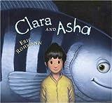 Clara and Asha