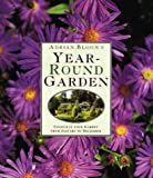 Adrian Bloom's Year-Round Garden