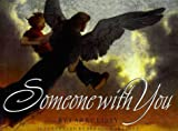 Someone with You, Larry Libby, 1576733173