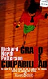 Grado de Culpabilidad, Richard North Patterson, 8408015044