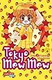 Tokyo Mew Mew 4: Band 4