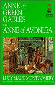anne of green gables critical essay Essay topics for a separate peace anne of green gables critical essay topics for a separate peace anne of green gables critical is a document from pharmacy.