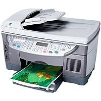 HP OfficeJet D145 Inkjet Multifunction
