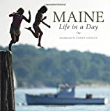 Maine: Life in a Day