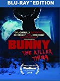 Bunny the Killer Thing [Blu-ray]