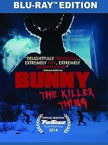 bunny the killer thing stream