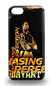 New Premium NBA Los Angeles Lakers Kobe Bryant #24 Skin 3D PC Case Cover Excellent Fitted For Iphone 5/5s ( Custom Picture iPhone 6, iPhone 6 PLUS, iPhone 5, iPhone 5S, iPhone 5C, iPhone 4, iPhone 4S,Galaxy S6,Galaxy S5,Galaxy S4,Galaxy S3,Note 3,iPad Mini-Mini 2,iPad Air )