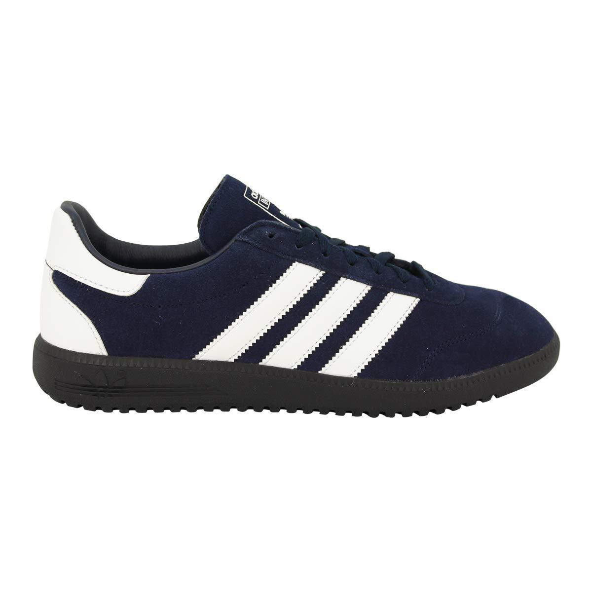 les hommes / femmes est adidas spzl spzl spzl fitness & eacute; est intack points chaussures réputation première belle allemand 6bf28e
