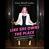 by Cara Alwill Leyba (Author, Narrator), Penguin Audio (Publisher) (34)  Buy new: $21.00$17.95