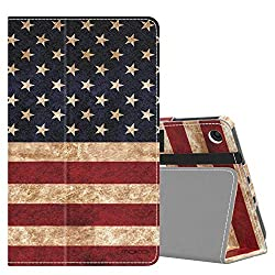 Image of the product MoKo Case Fits All New that is listed on the catalogue brand of MoKo.