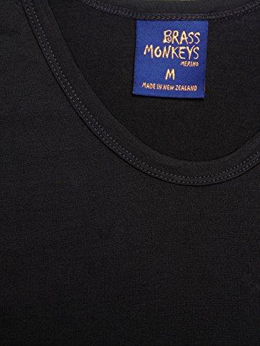 Brass Monkeys Herren Oberteil