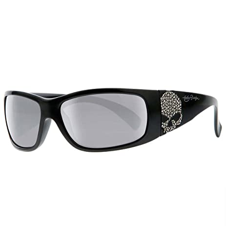 hds8004 sunglasses black 65