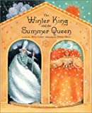 img - for The Winter King and the Summer Queen book / textbook / text book