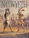 N. C. Wyeth, Douglas Allen, 0517183358
