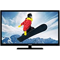 Polaroid 40-Inch 1080p 60Hz LED TV (40GSR3000)