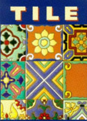 Tile Jill Herbers product image