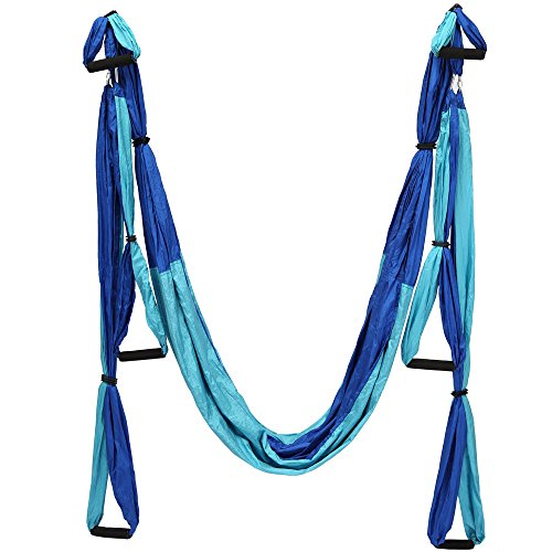 yoga swing trapeze elenture ultra strong aerial yoga hammock swing  inversion sling yoga swing trapeze elenture ultra strong aerial yoga hammock      rh   lifestyleupdated