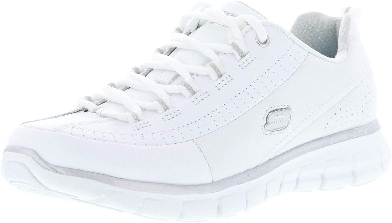 Elite Synergy Fashion Sneaker