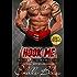 Hook Me (Men of Inked Book 2)