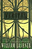 Veritas, William Lashner, 0060391472